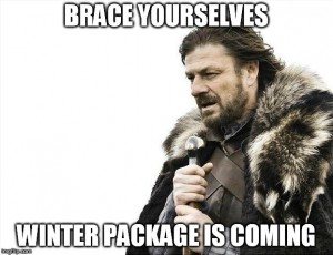winter_package