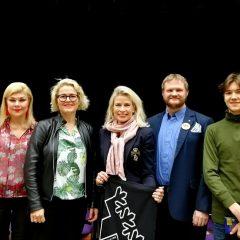 Tapiola_lukio_politiikkaviikko2018-1024x648