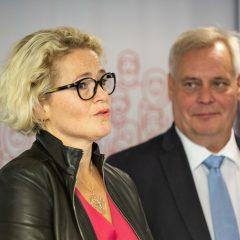 eurovaaliehdokaat_kumpula-natri_rinne